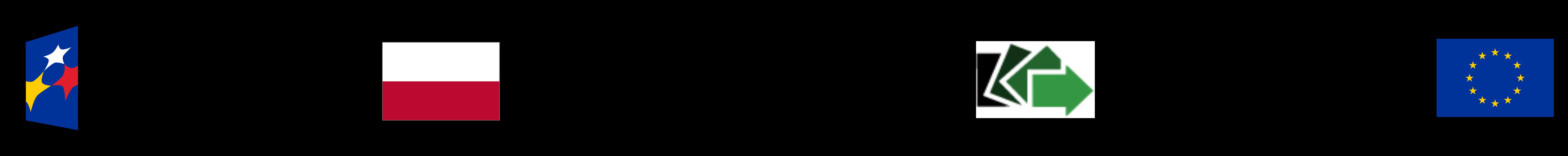 power loga