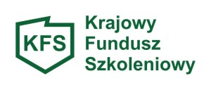 logo Krajowy Fundusz Szkoleniowy.jpg